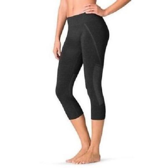 fcaa06b7b502 Athleta Pants - NWOT Athleta breakthrough seamless Capri